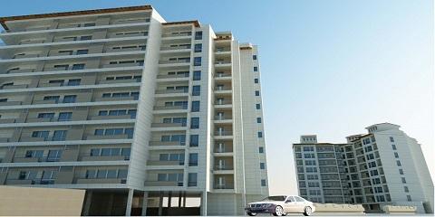 قیمت خانه رهنی در مشهد